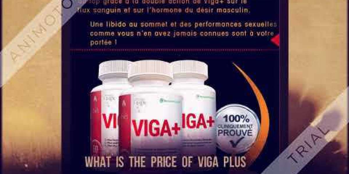 https://9healthtips.com/viga-plus-avis/