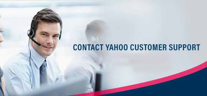 Contact Yahoo Support 1-833-410-6111 Yahoo Mail Service Number