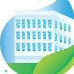 sunshine Ecocleaning Profile Picture