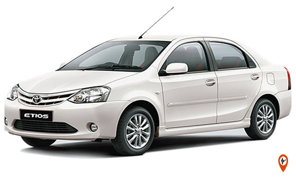 Goa Airport Transfers | Book Goa Airport Taxi and Cabs Online