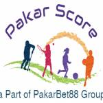PAKARBET 88 Profile Picture