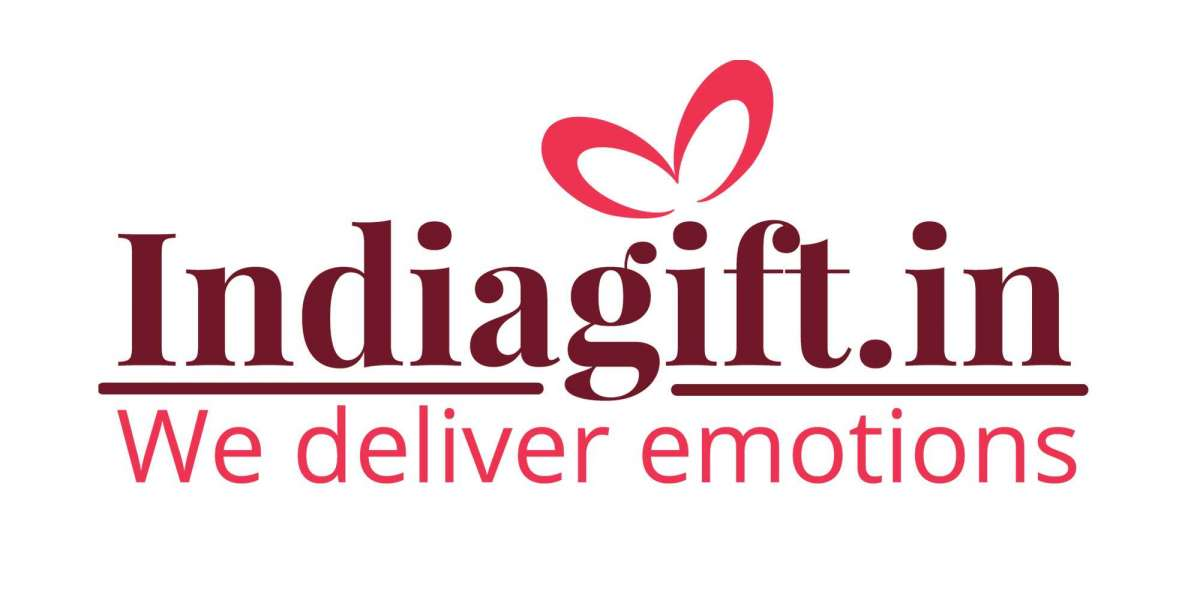 Online Gifts Delivery in Udaipur Via Indiagift.in