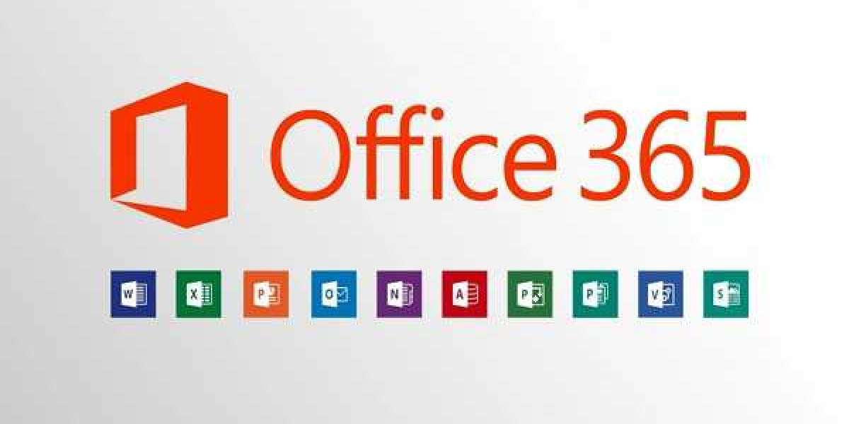 How to use KMS activator for Office 2016?