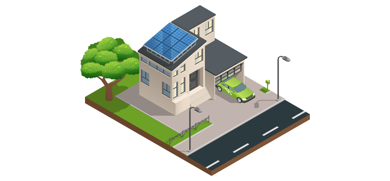 Things to Know About Home Solar Electricity in 2020