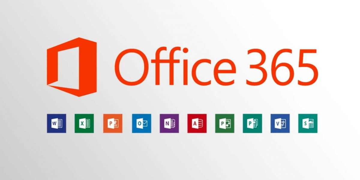 How to use Microsoft Office 2020 product key?