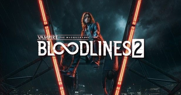Vampire: The Masquerade - Bloodlines 2 |Game, Release Date,Clan, Game Play, Game Demo, Everything To Know |Game-info19 - Gaming Review