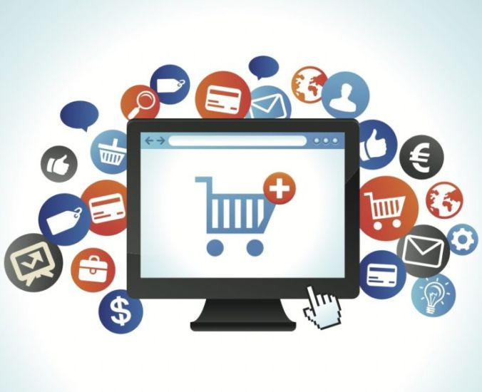 Facts to Watch in Ecommerce in the Year 2020 - Excelebiz