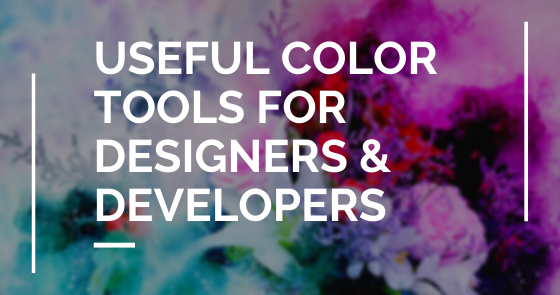 Best useful color tool for web designers and developers. - myfreeadvise.com - my free advise, bootstrap free tutorial, tips and tricks, web-designing tutorials