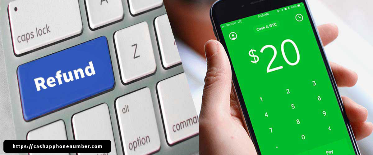 How to get a refund on cash app if sent to wrong person 858-746-8626 