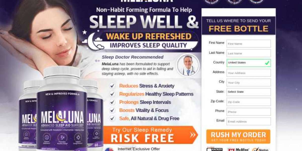 5 Ways to Cure Insomnia Without Drugs