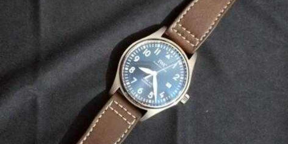 Highest Quality Best Replica Watch Site And High Quality Replica