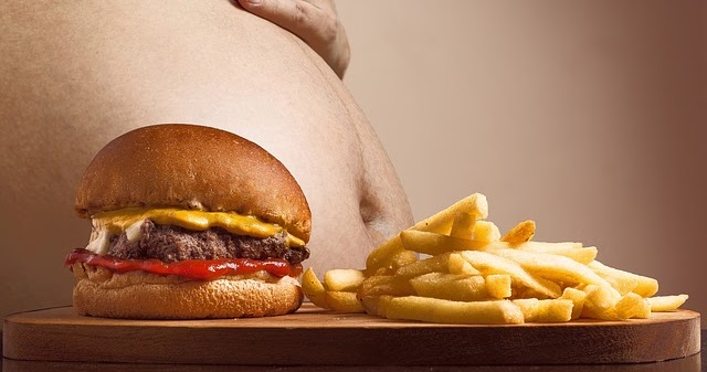 Tips to Lose Belly Fat at Home