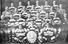 Origins of rugby: rugby history - sports net xyz