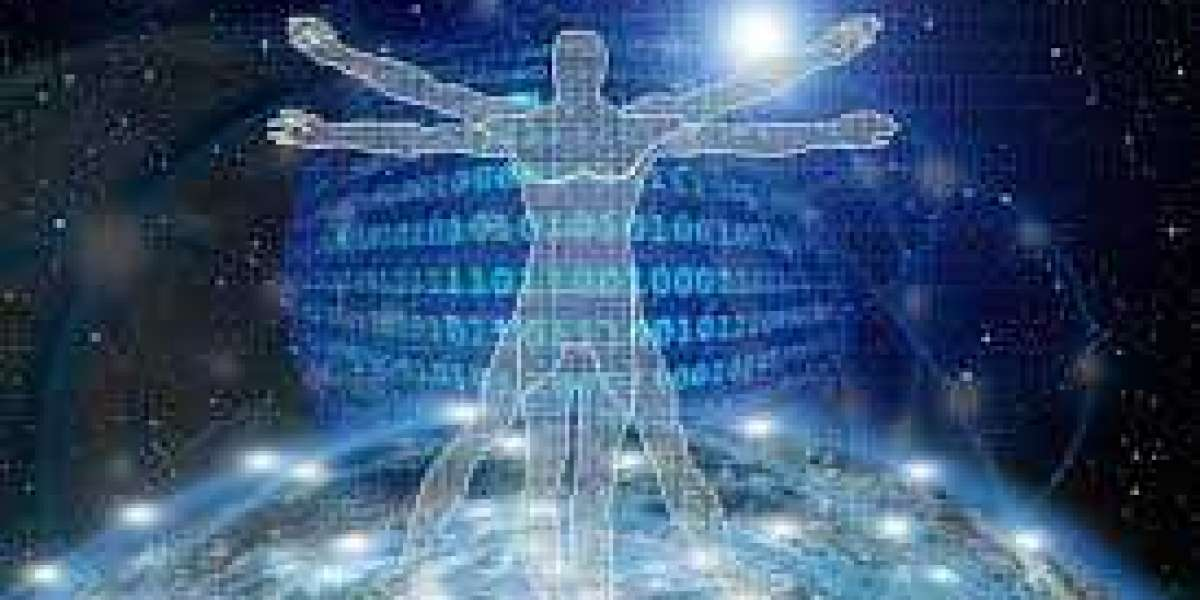 OVERVIEW OF ROOT CHAKRA BALANCING REVIEW