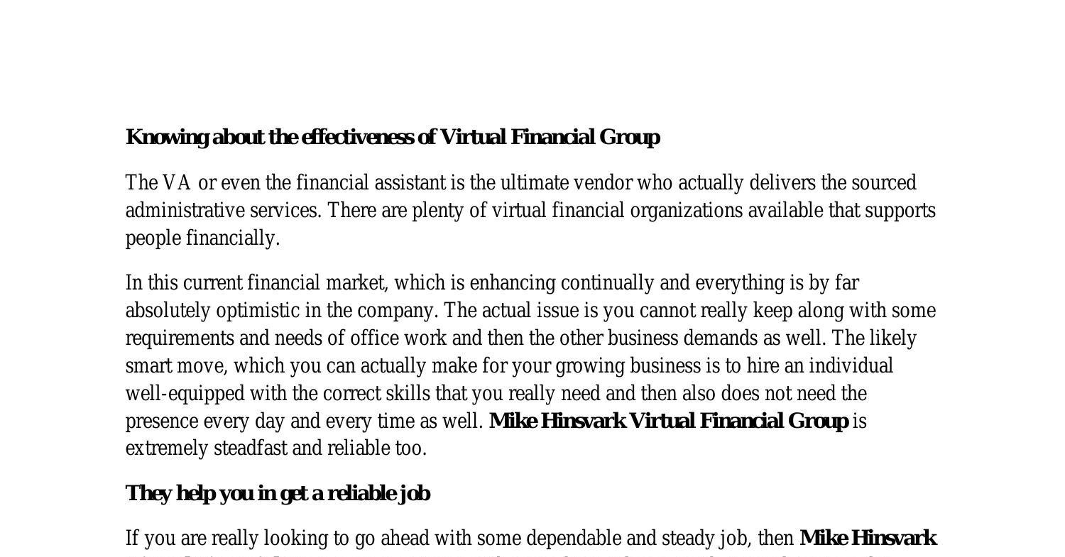 Virtual Financial Group-Leaderi in Financial Services.pdf   DocDroid