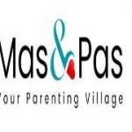 Mas and Pas Profile Picture