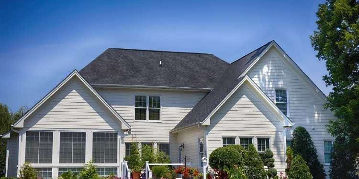 8 Home Improvement Tips That Boost Your House Sale Value