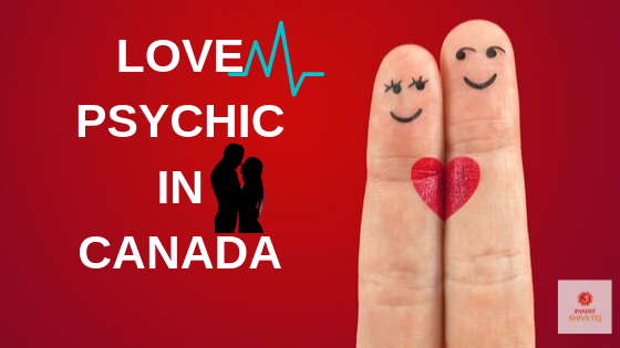 Add Sweetness and Understanding in Your Relationships with Astrology and Its Effective Mediums – Top Psychic Toronto