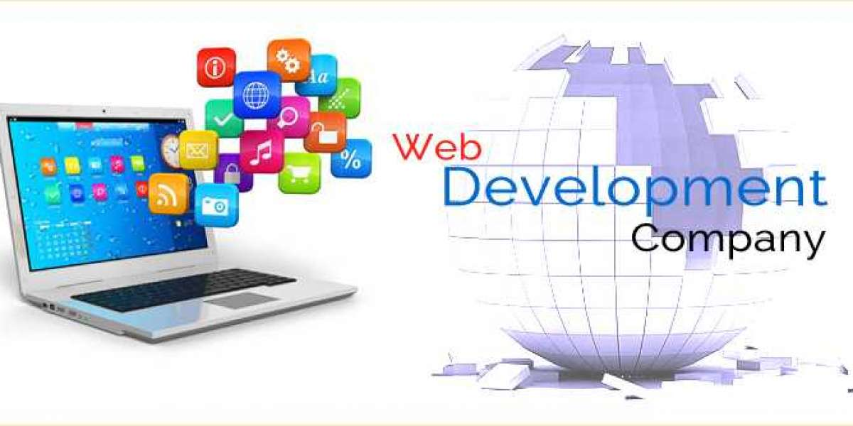 Mistakes To Avoid For Beginners In Web Development