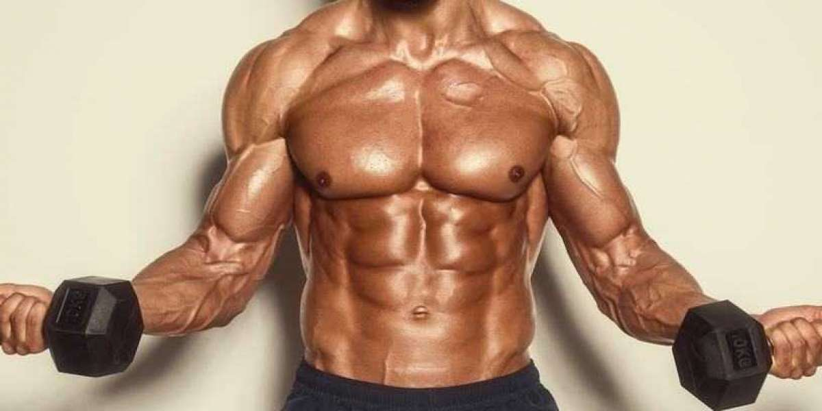 Why You Need to Buy Injectable Steroids Online