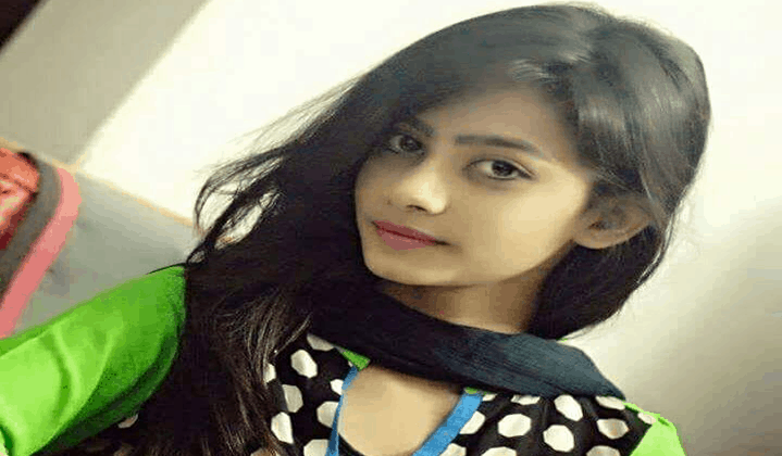 Kerala Girls Whatsapp Numbers For Dating And Chatting