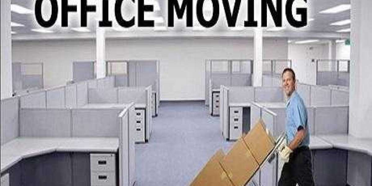 Hire Packers and Movers for Your Shifting