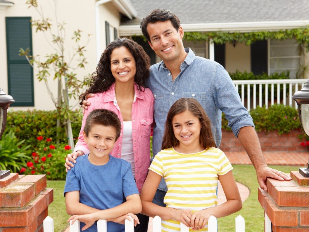Alami Law: Los Angeles Family Immigration Lawyer