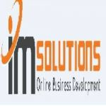 IMSolutions Profile Picture