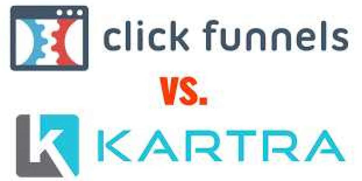 Clickfunnels Vs Leadpages Comparison – Which Is Better For Landing Page Creation?