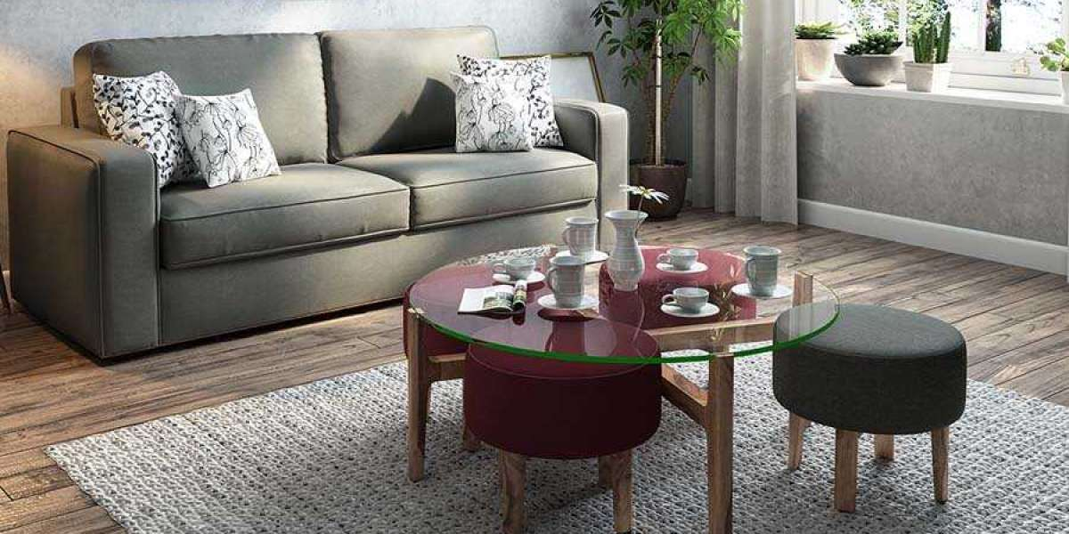 7 Interior Designing Tips That Will Be Very Helpful To Outline Your Dream Home