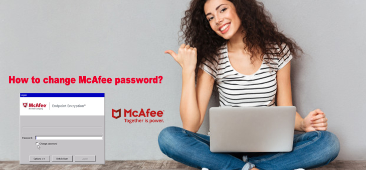 McAfee.com/activate   Mcafee Activate Product key   Gomcafeeactivate