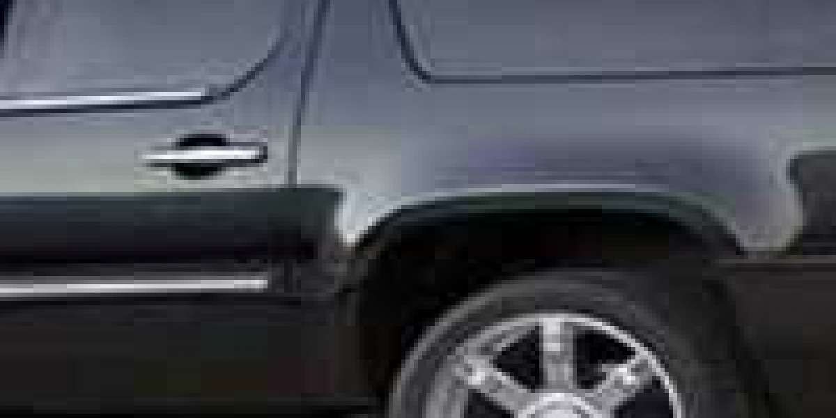 How to Select Appropriate Limo services in Atlanta
