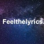 Feelthelyrics best songs lyrics profile picture