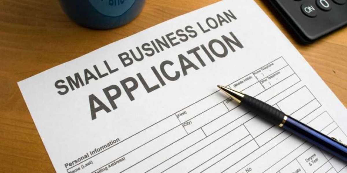 Know Where Small Business Loan Interest Rates are Headed