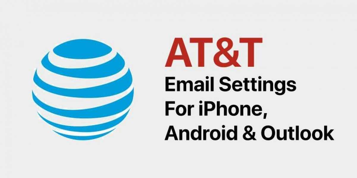 Do you want to have backup of your ATT email?