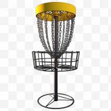 What is Disc Golf?  Why Opt for only Dynamic disc golf basket? – Disc Golf Baskets