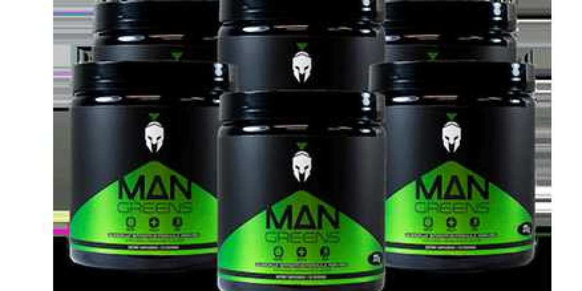How to Tell the Difference Between a Best Male Enhancement Product and a Scam?