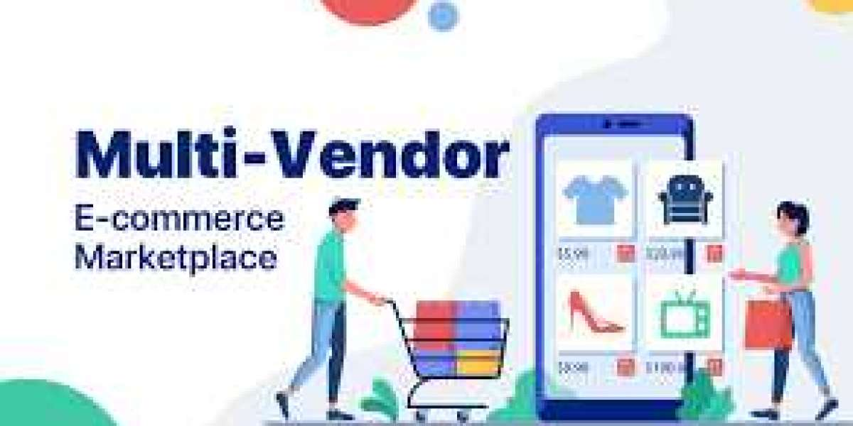 How much does it cost to launch a Successful Multi-Vendor E-commerce Marketplace Platform