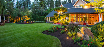 Learn About The Best Landscaping Services In Sydney And North Shore - Media/News Blog Article By North Side Tree and Garden Services