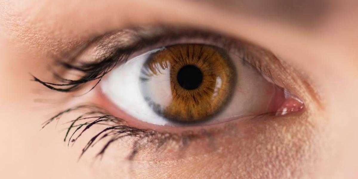 How to Find the Best Eye Clinic in Gurgaon?