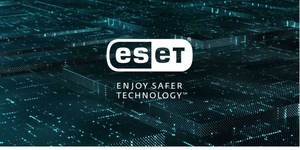 Troubleshooting ESET Update Errors