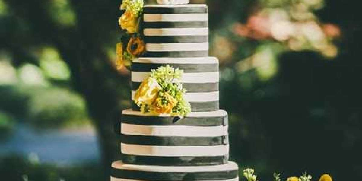 Best Cake Baking & Decorating Distributor and Supplier is Feasible Now