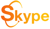 Yahoo Customer Support Number | Dial : 1-833-324-3444 24*7 Available