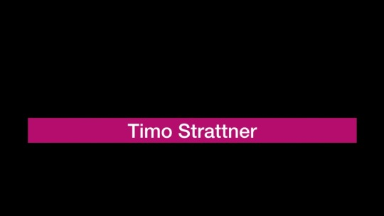 Timo Strattner — Management of cash and receivables   Timo...
