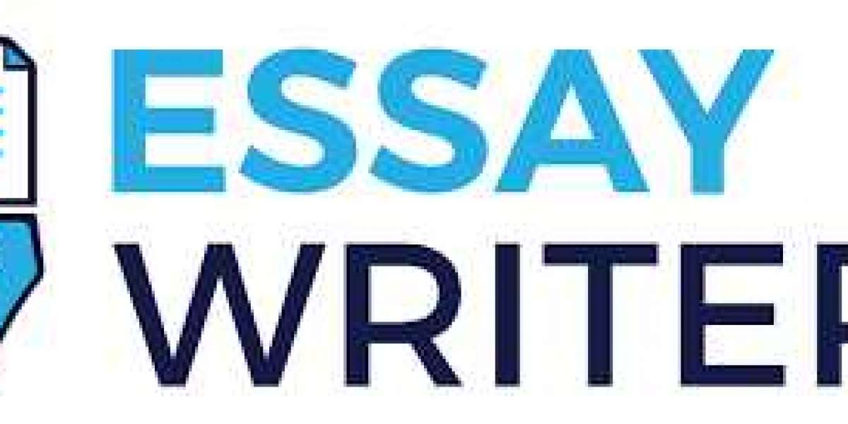 Five Simple Steps of Analytical Writing