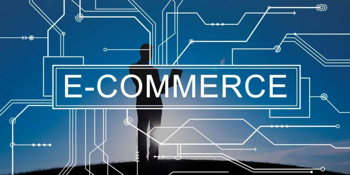 Understanding Automation in Ecommerce