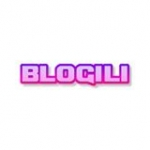 Blogili Post Profile Picture