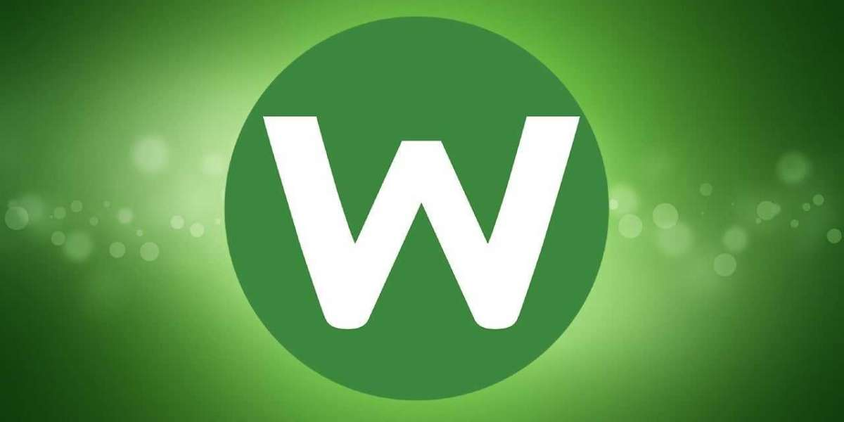 How to uninstall and reinstall Webroot Antivirus on Mac?