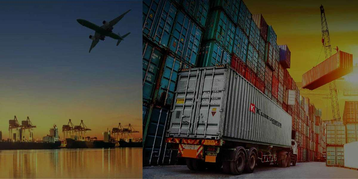 The Significance Of Proper Logistic System In A Company
