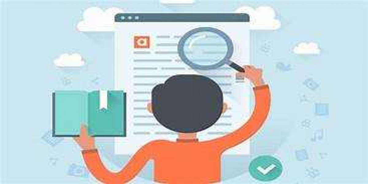Koncept Academy is Recognized as a Top SEO Course Institute in Laxmi Nagar in 2020